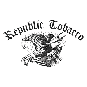 republictobacco