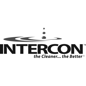 Intercon Icon